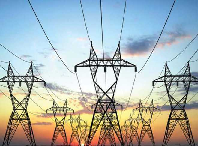 Chinese Hackers Targeted India's Power Sector