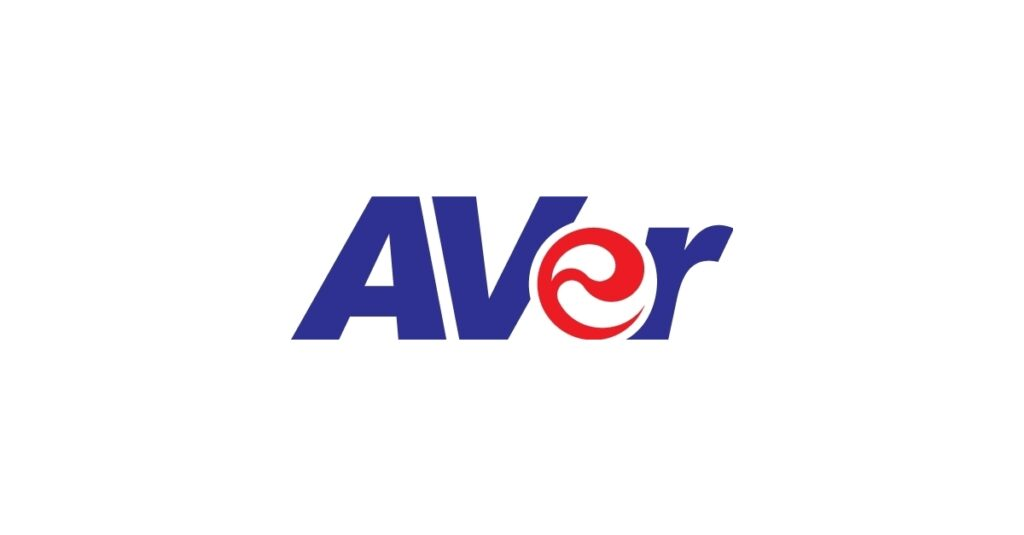 AVer and Barco have Formed a Technology Partnership to Allow Unified Collaboration