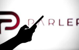 Apple: Parler will relaunch on Apple's App Store next week