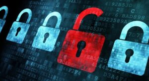 59 Percent of Indian Adults Fell Prey to Cybercrime in the Past 1 Year