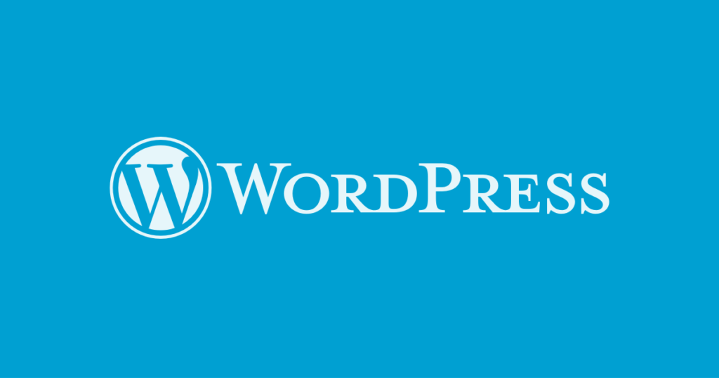 WordPress Announces it will Disable Google's Floc ad-Tracking Technology