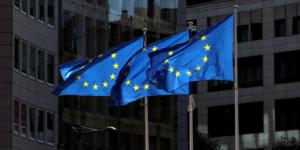 Apple Faces a European Union Antitrust Complaint