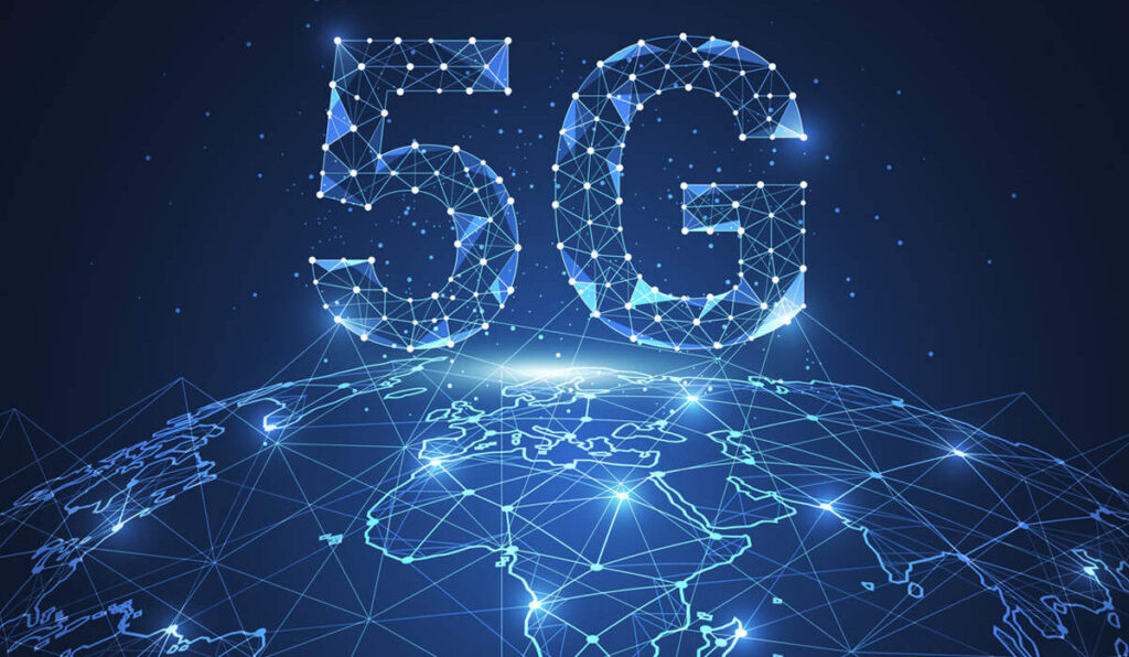 The Department of Transportation Permits Wireless Providers to Perform 5G Technology and Spectrum Trials