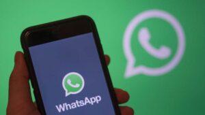 WhatsApp Postpones the Deadline for the Privacy Agreement