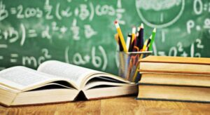 The Global Education Market has benefited from a Transition to New Technology: Study