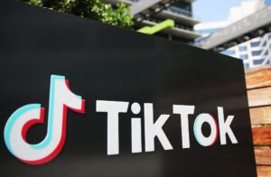TikTok has Joined the Technology Coalition in an Effort to Combat Online Sexual Harassment and Violence