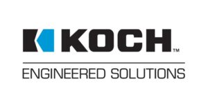 Koch Technology Solutions Introduces for Enhanced Innovation, Collaboration